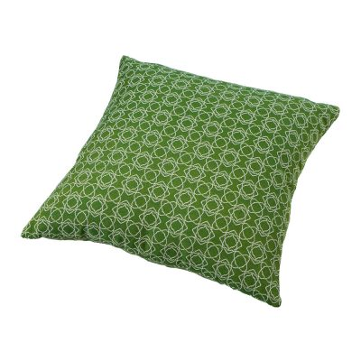 Parker Boyd – Bells Green Outdoor Cushion