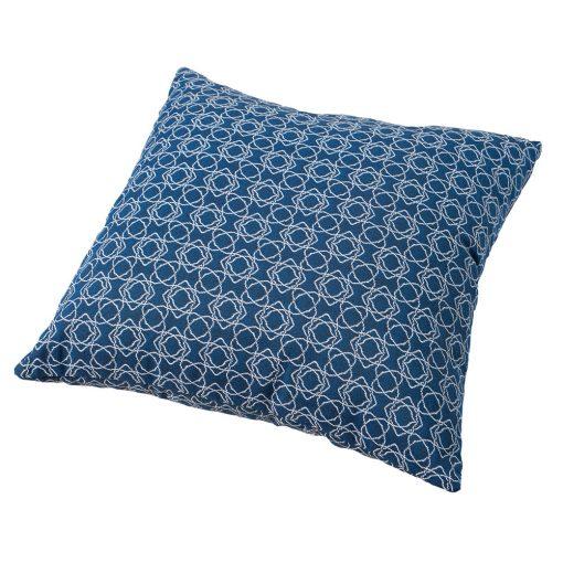 Parker Boyd – Bells Navy Outdoor Cushion