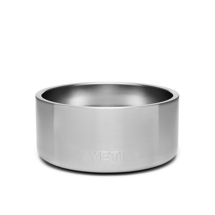 Boomer-4-Front-Stainless