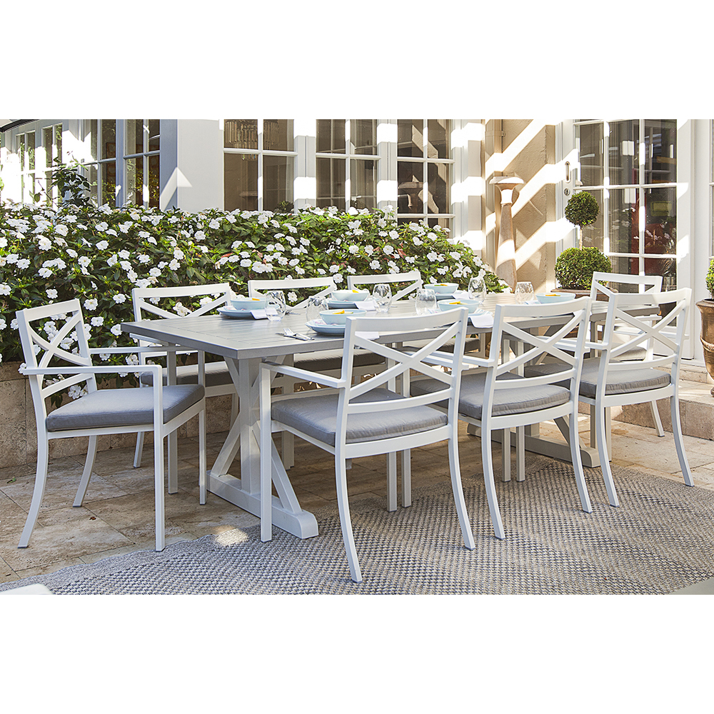 Bridgeport 9pc Dining_2