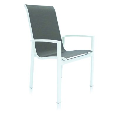 Shelta - Castella Sling Chair