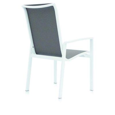 Shelta - Castella Sling Chair