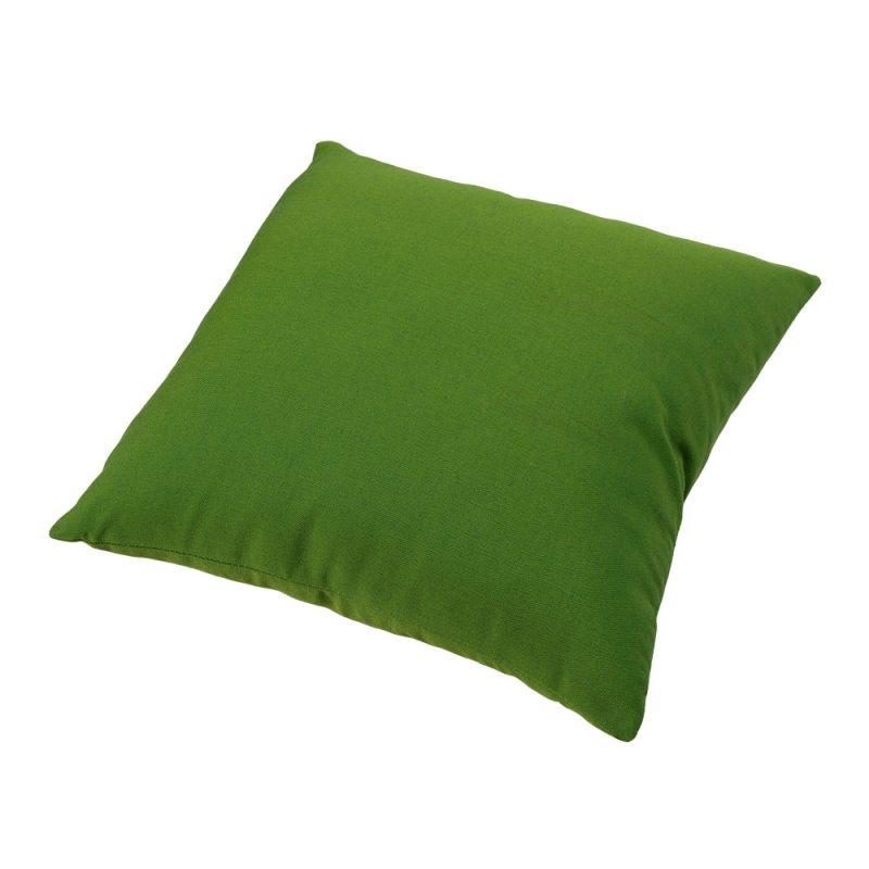 Parker Boyd – Canvas Green Outdoor Cushion