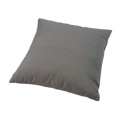 Parker Boyd – Canvas Grey Outdoor Cushion