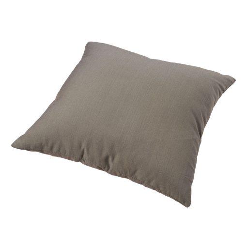Parker Boyd – Canvas Oatmeal Outdoor Cushion