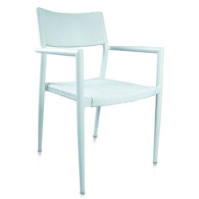 Shelta - Dinan Wicker Chair