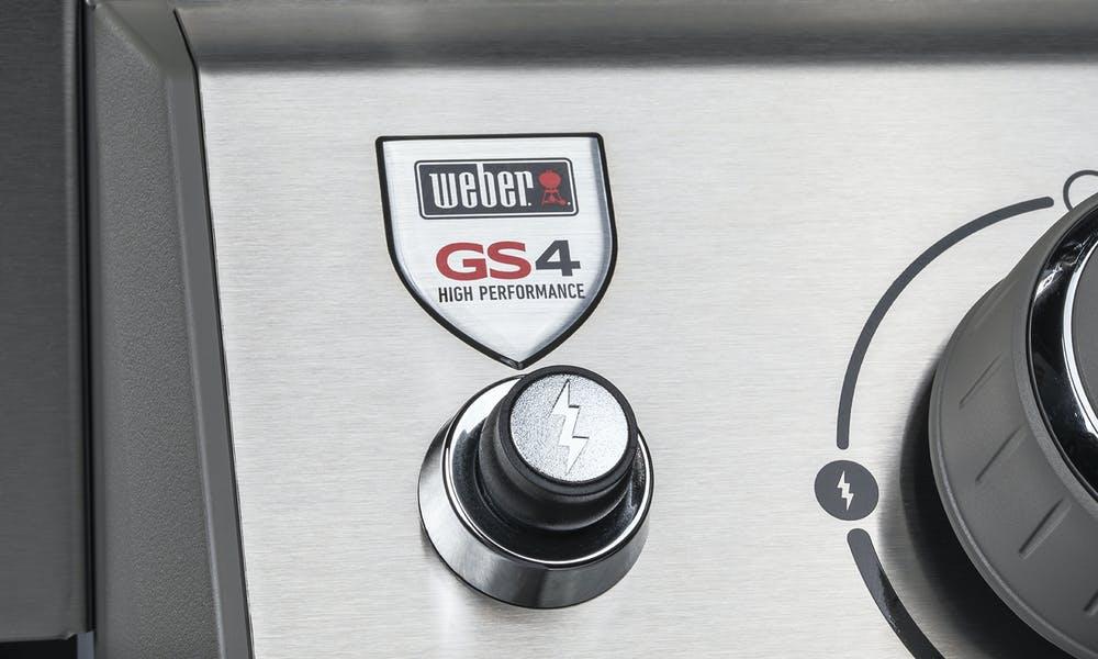 E415_Ignition_Button