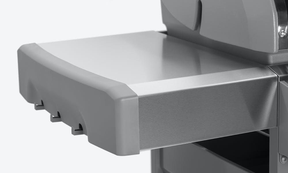 E415_Side_Table_Closed_Cart