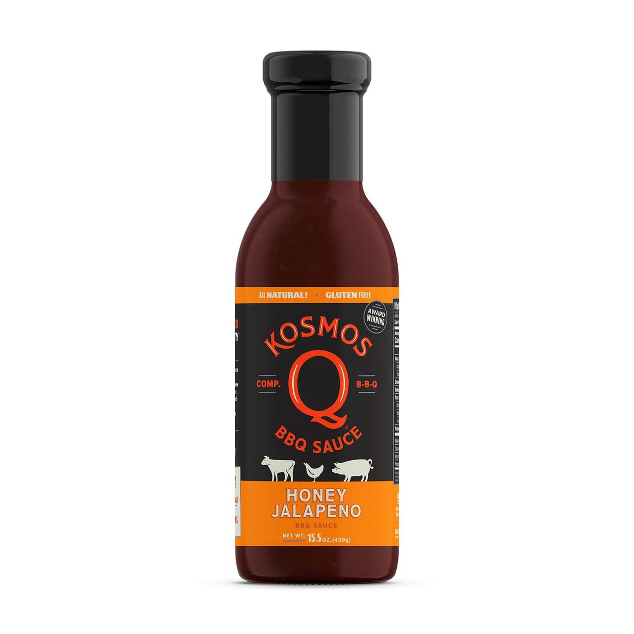 Honey-Jalapeño-BBQ-Sauce-1.jpg