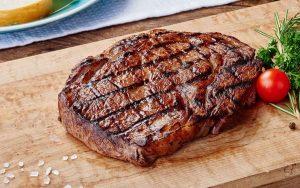 How to cook the best steak - Ribeye