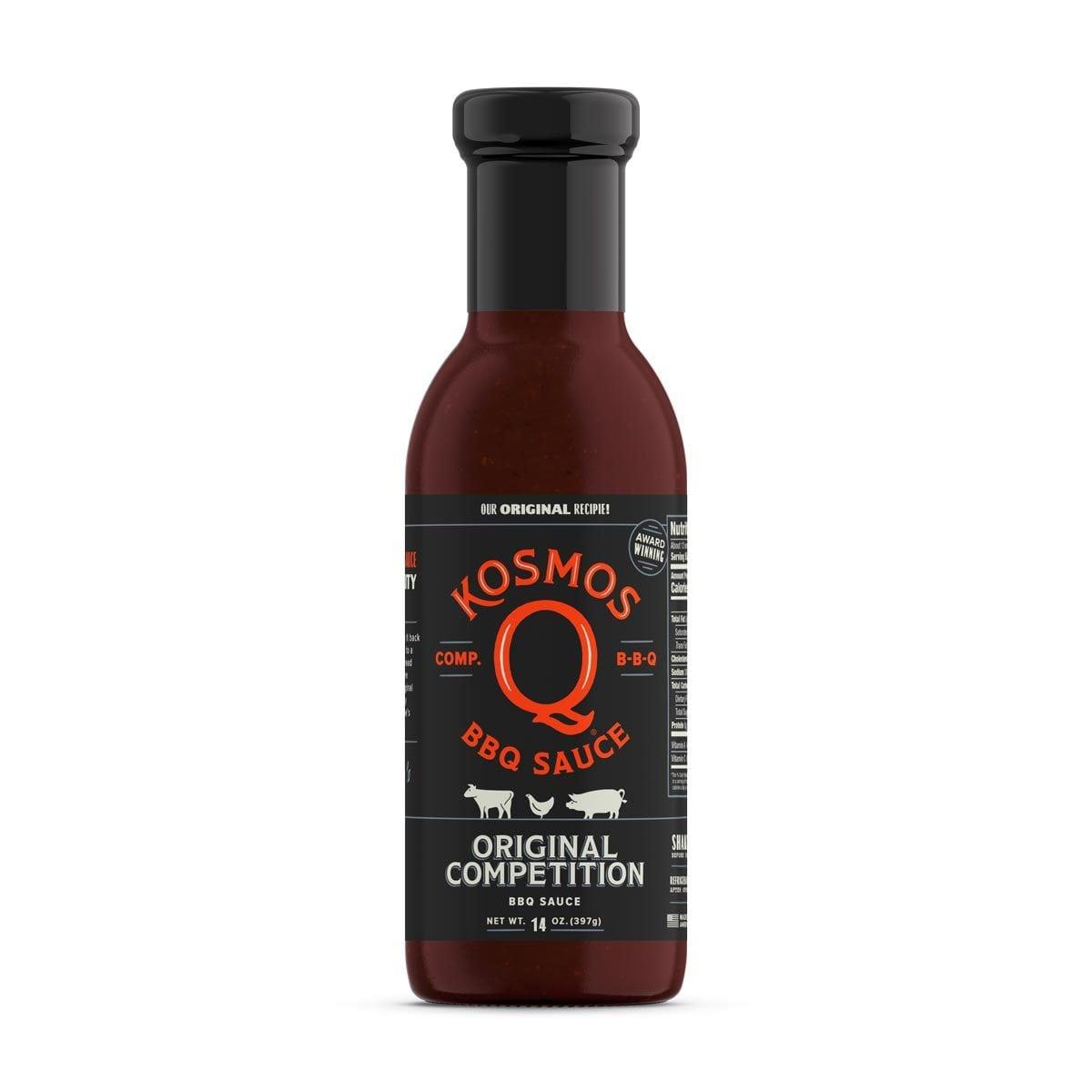 Kosmos-Q-Competition-BBQ-Sauce-1.jpg