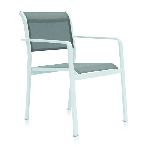 Shelta - Le Mans Sling Chair