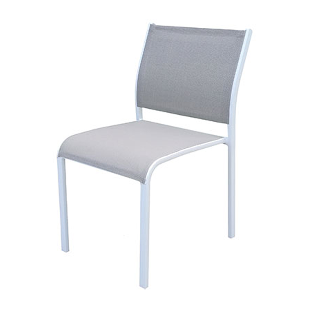 Shelta - Lina Armless Dining Chair