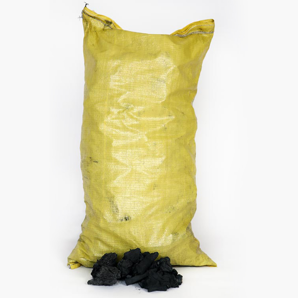 Mallee-Root-charcoal-20kg-bag