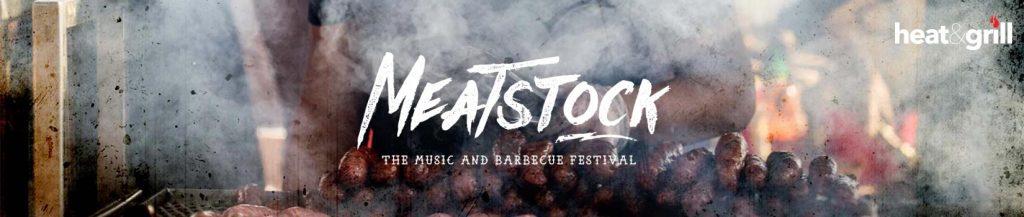 Meatstock Festival 2019