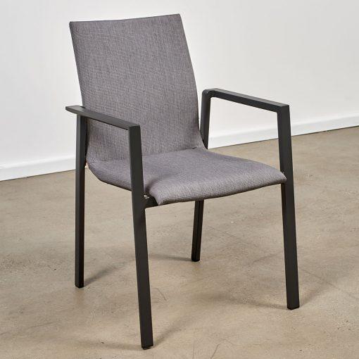 Melton Craft - Bronte Padded Sling Chair