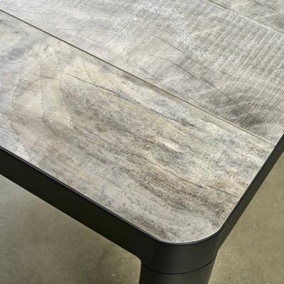Melton Craft - Memphis Table - 220 x 100cm