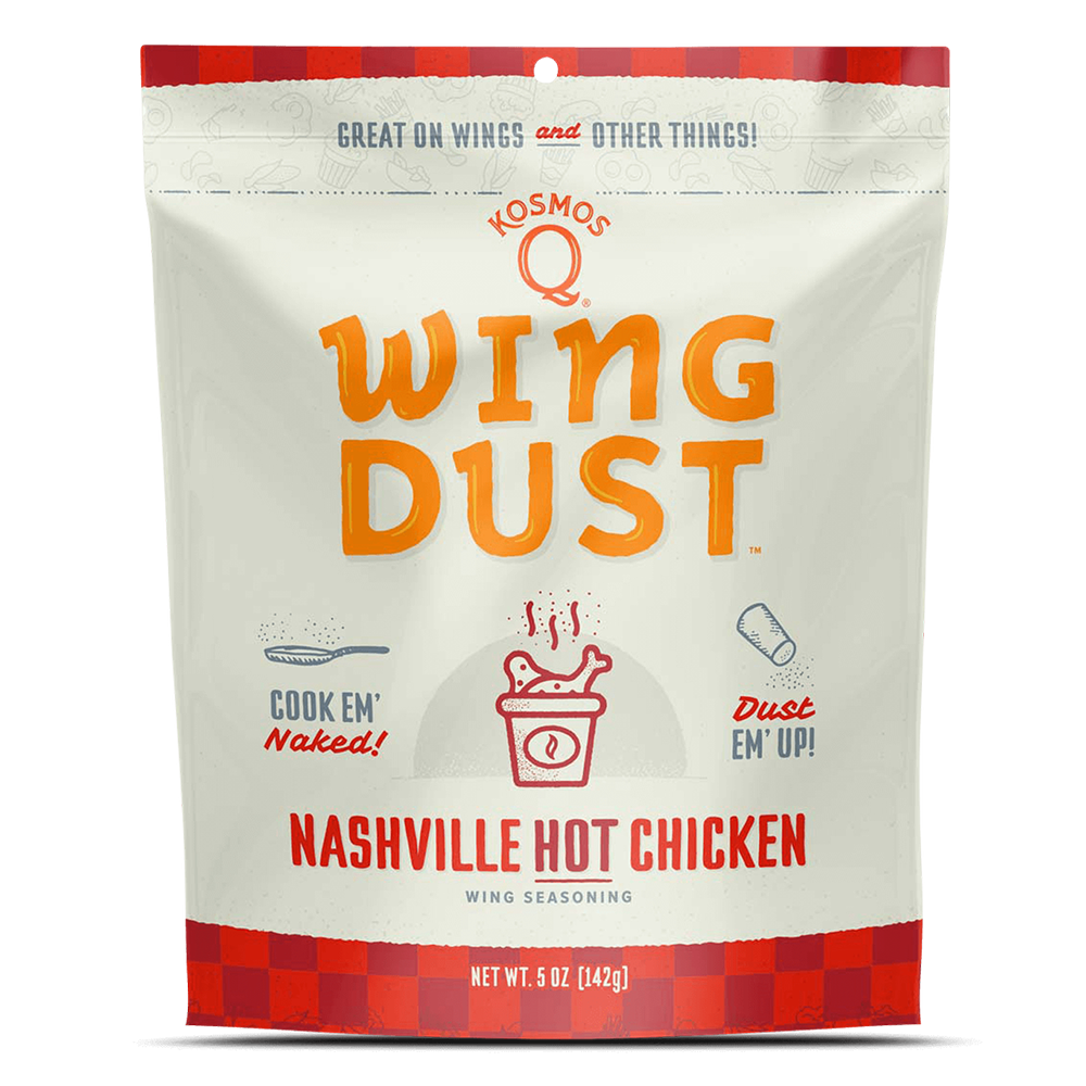 Nashville_Hot_Wing_Dust_front_view_Kosmos_Q___30884.1568293239