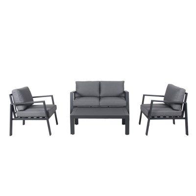 Phoenix Outdoor Lounge Set