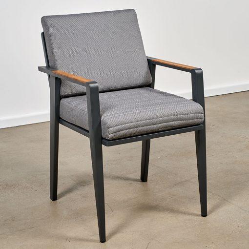 Parker Boyd - Lennox Chair