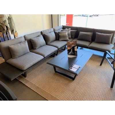 Parkery Boyd - Sophia Modular Lounge