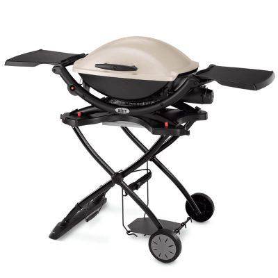 Weber® Q Portable Cart (Q1000 & Q2000 Series)