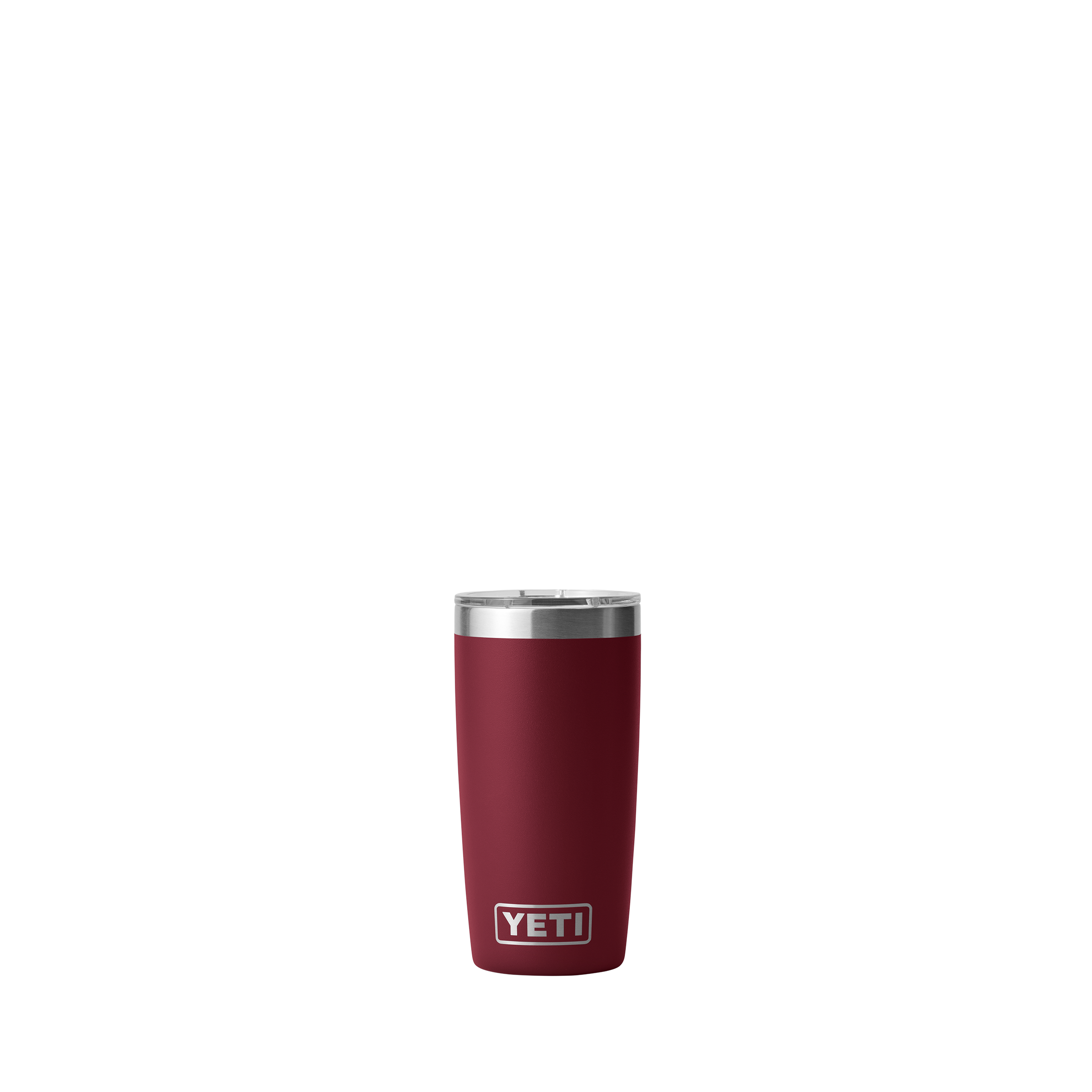 Rambler_10oz_Tumbler_Harvest_Red_Front_4030_Layers_F_2400x2400