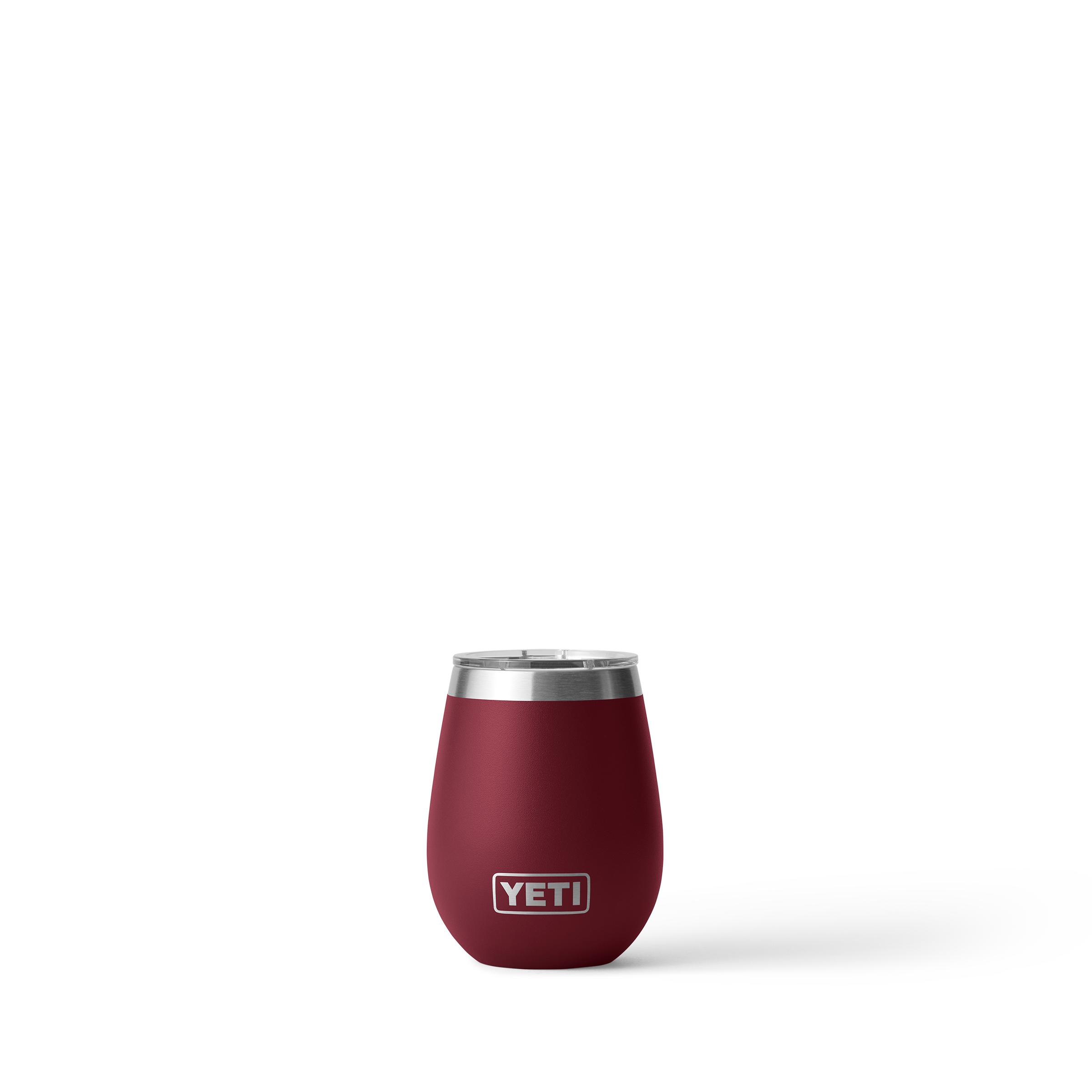 Rambler_10oz_Wine_Tumbler_Harvest_Red_Front_4070_Layers_F_2400x2400