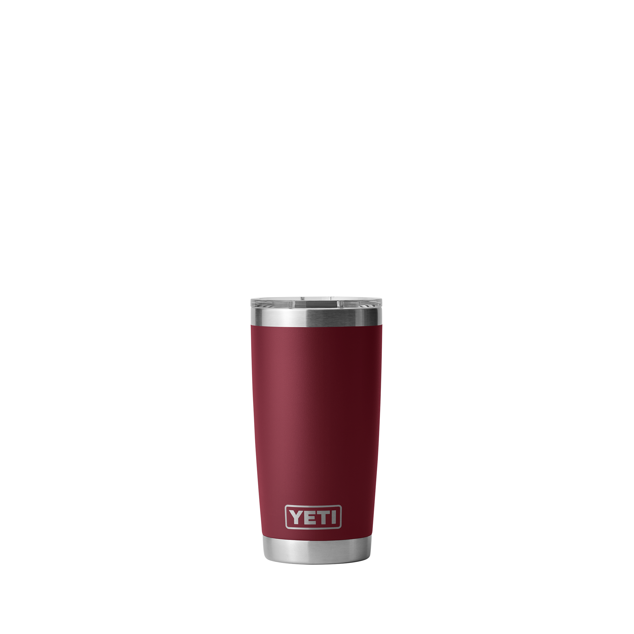 Rambler_20oz_Tumbler_Harvest_Red_Front_4000_Layers_F_2400x2400