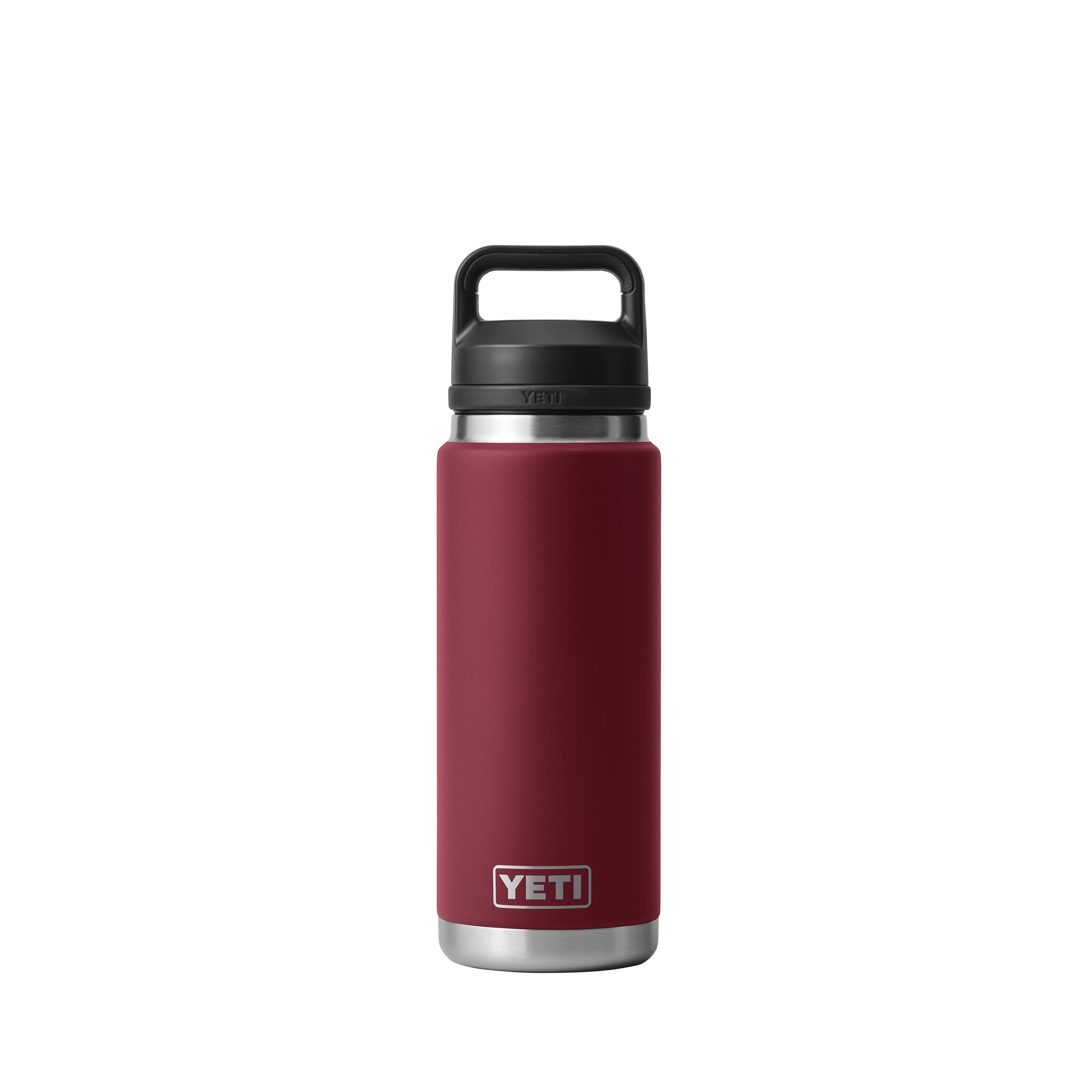 Rambler_26oz_Bottle_Harvest_Red_Front_3951_Layers_F_2400x2400