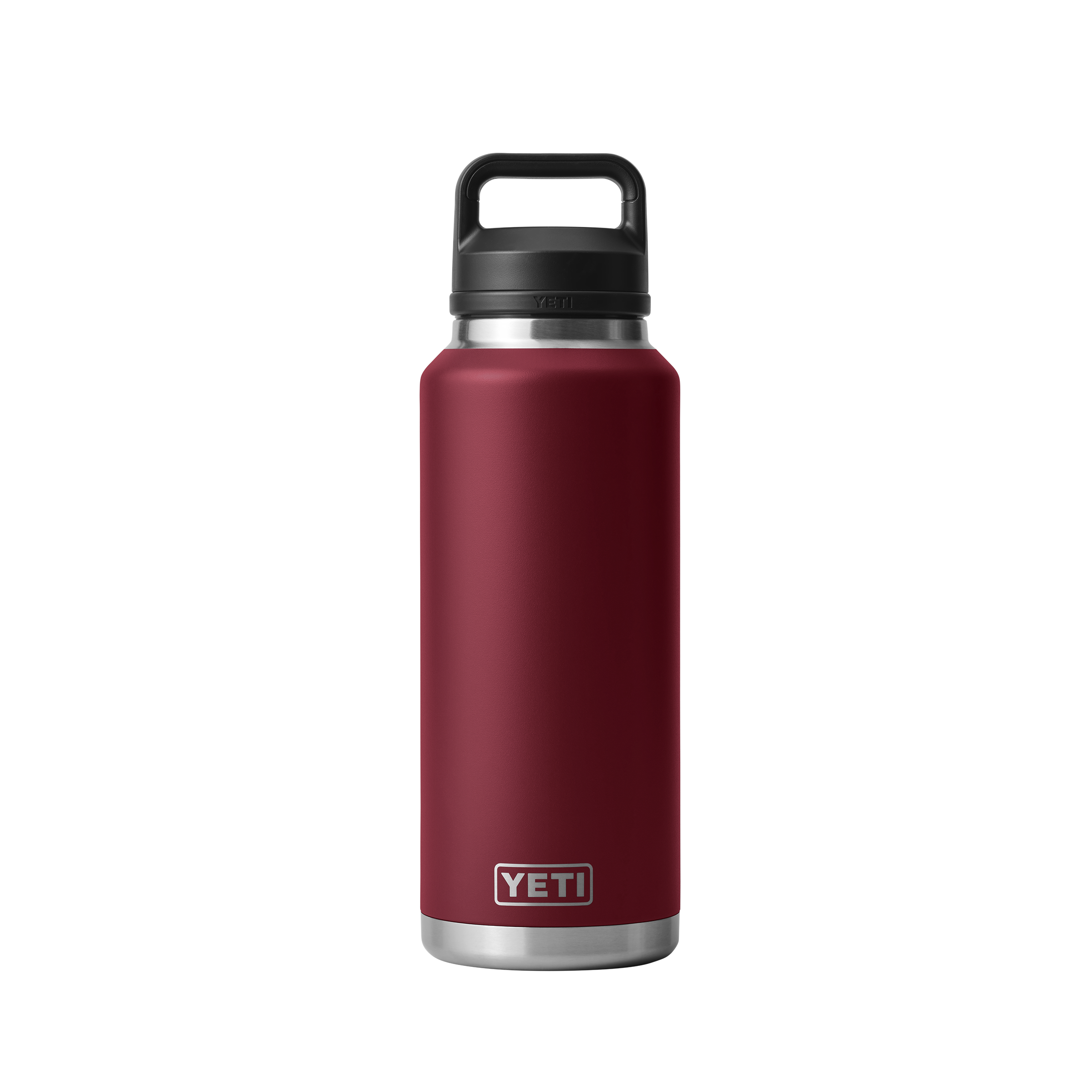 Rambler_46oz_Bottle_Harvest_Red_Front_3933_Layers_F_2400x2400