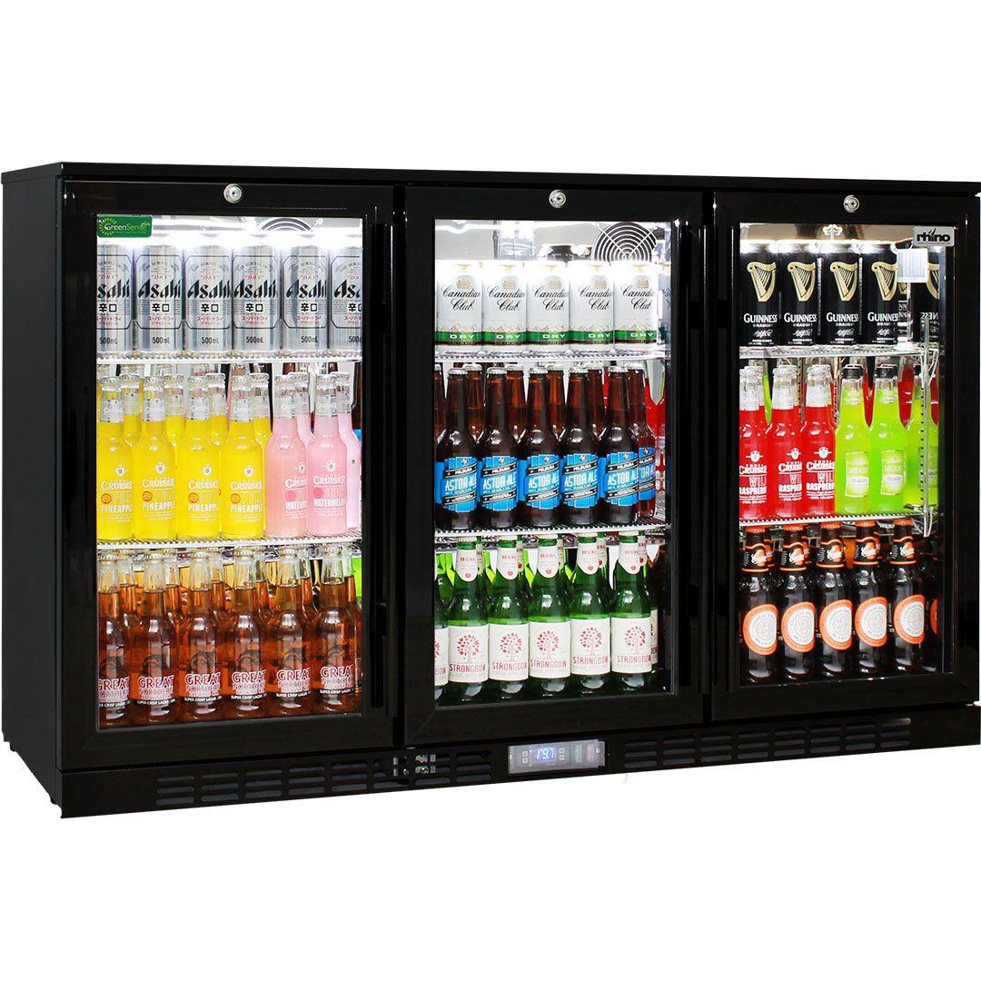 Rhino-Commercial-3-Door-Glass-Bar-Fridge__2_