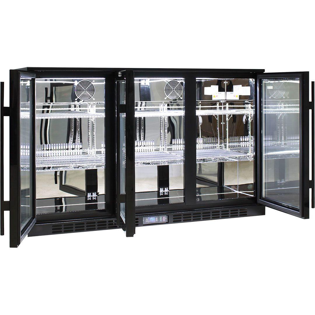 Rhino-Commercial-3-Door-Glass-Bar-Fridge__3_