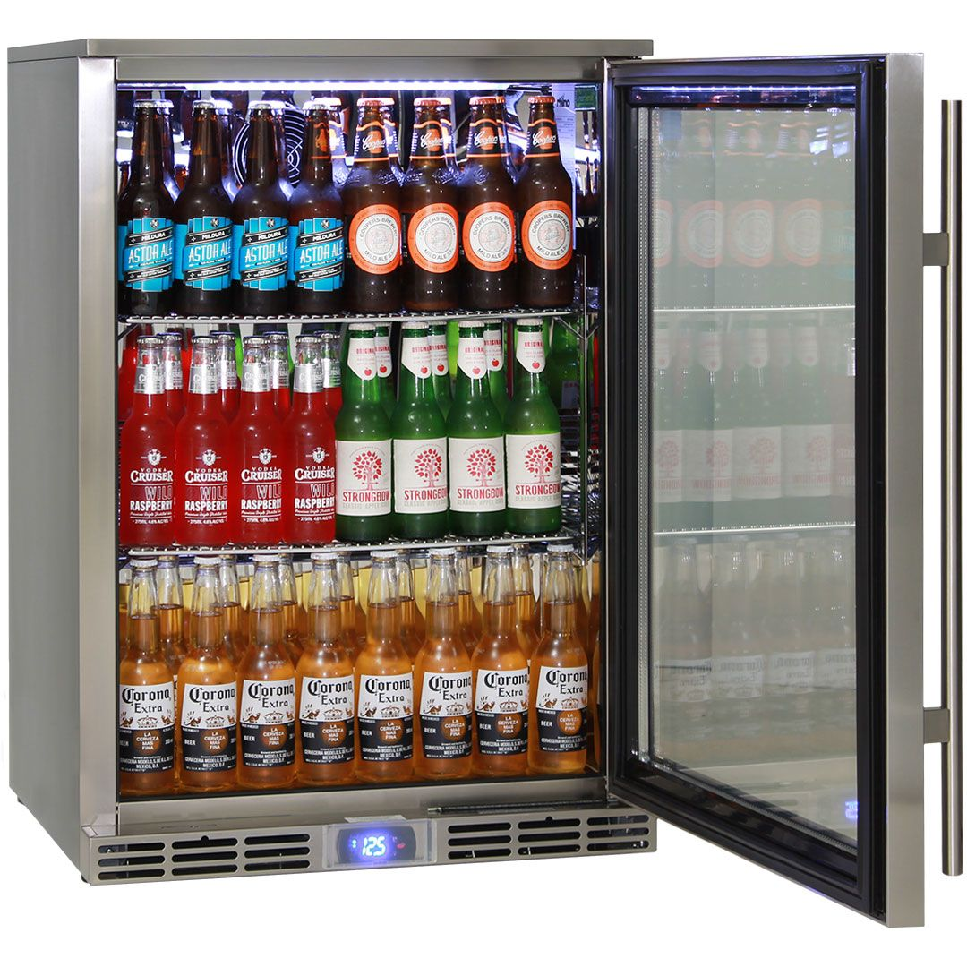 Rhino-GSP1-Alfresco-Bar-Fridge_(3)_wmb7-pu
