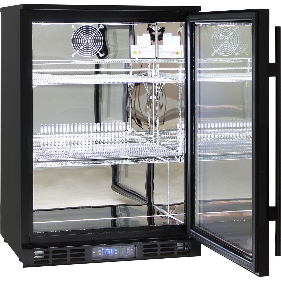Rhino-Glass-Commercial-Bar-Pub-Fridge-Black-SG1R-B__1_