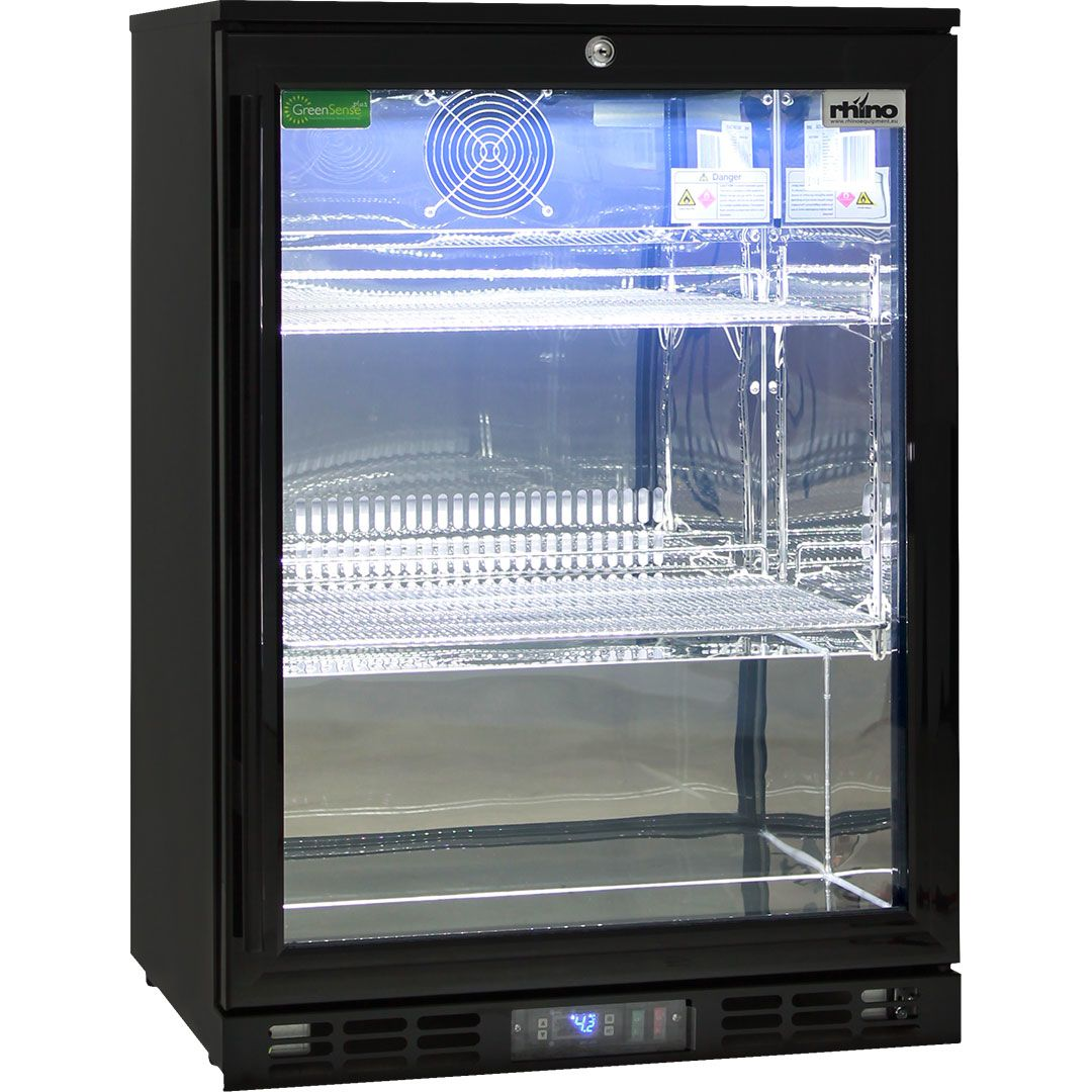 Rhino-Glass-Commercial-Bar-Pub-Fridge-Black-SG1R-B__2_