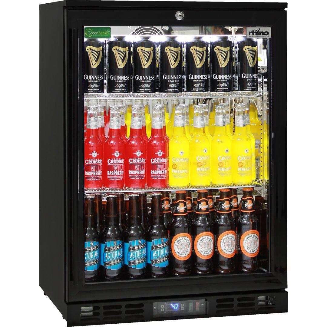 Rhino-Glass-Commercial-Bar-Pub-Fridge-Black-SG1R-B__3_