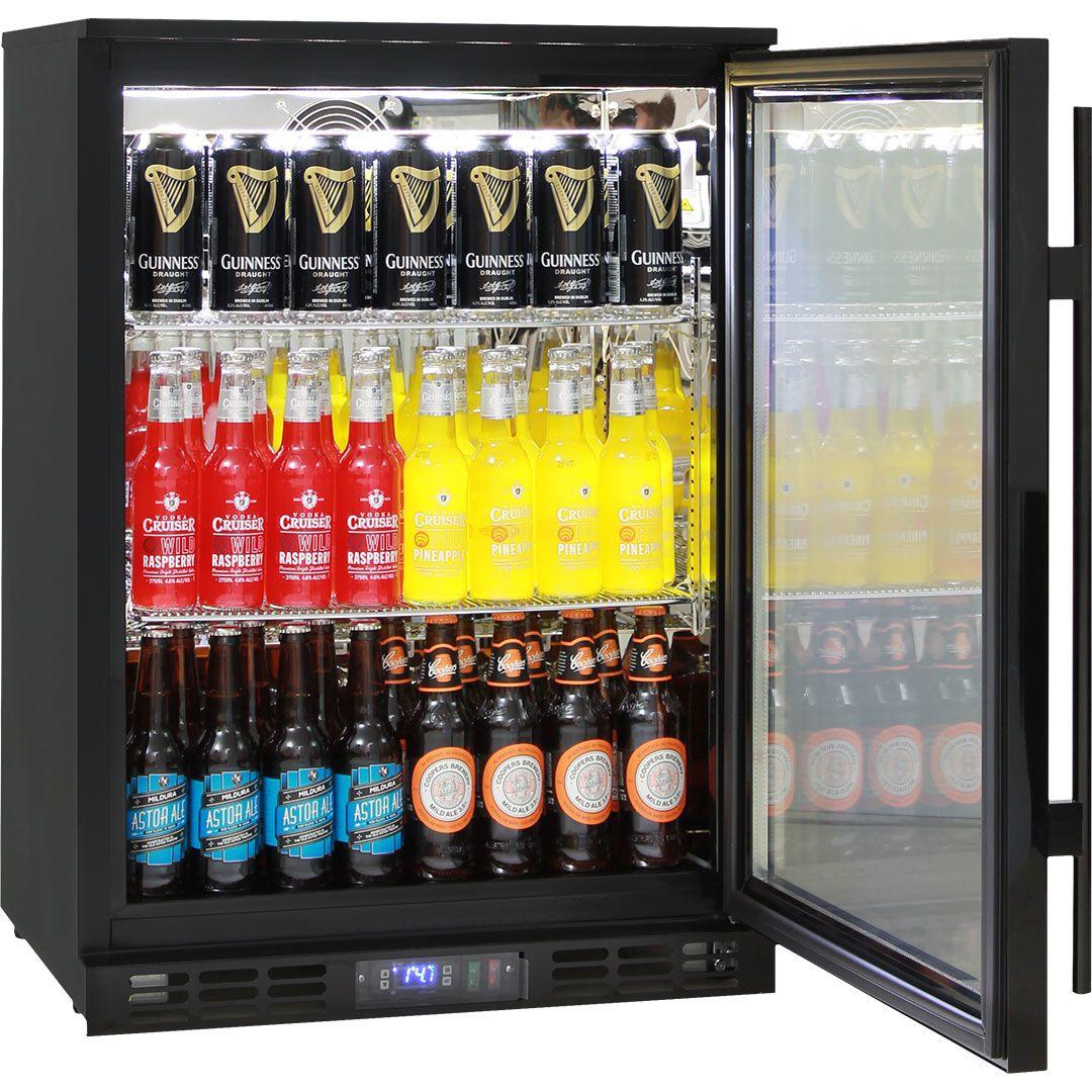 Rhino-Glass-Commercial-Bar-Pub-Fridge-Black-SG1R-B__4_