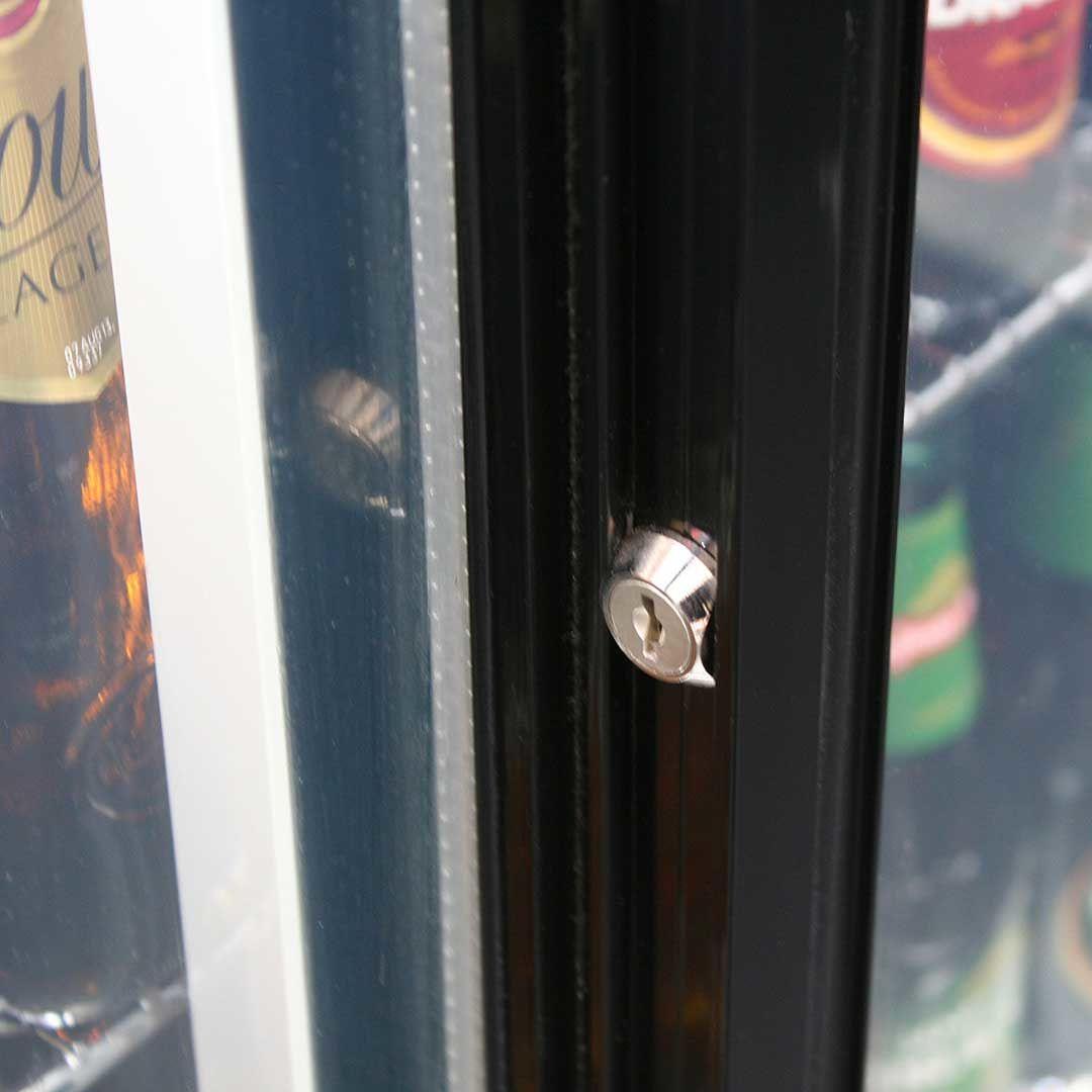 Rhino_Commercial_2_Sliding_Glass_Door_Black_Bar_Fridge_Model_SG2S-B_(5)