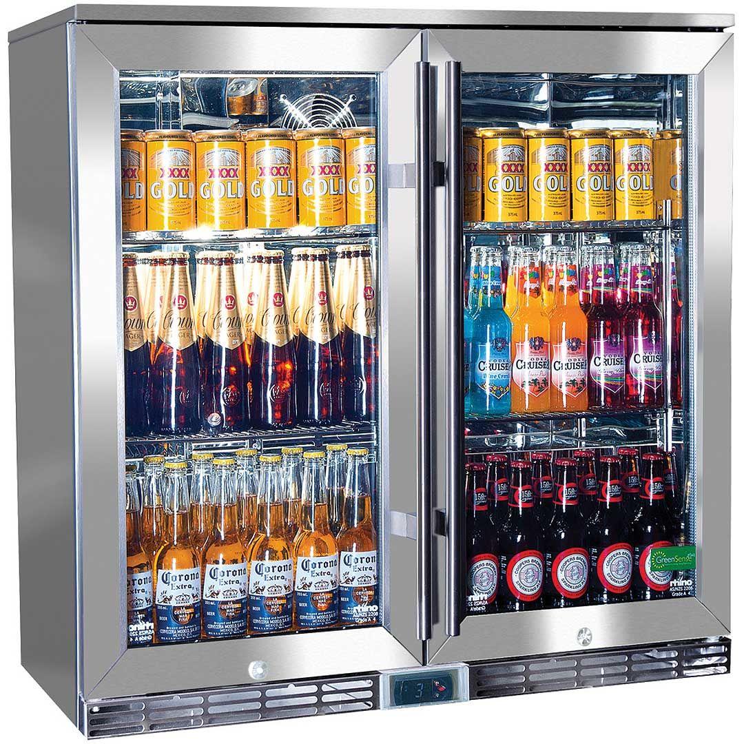 Rhino_GSP_Alfresco_Glass_Door_Bar_Fridge_Model_GSP2H-SS-(1)