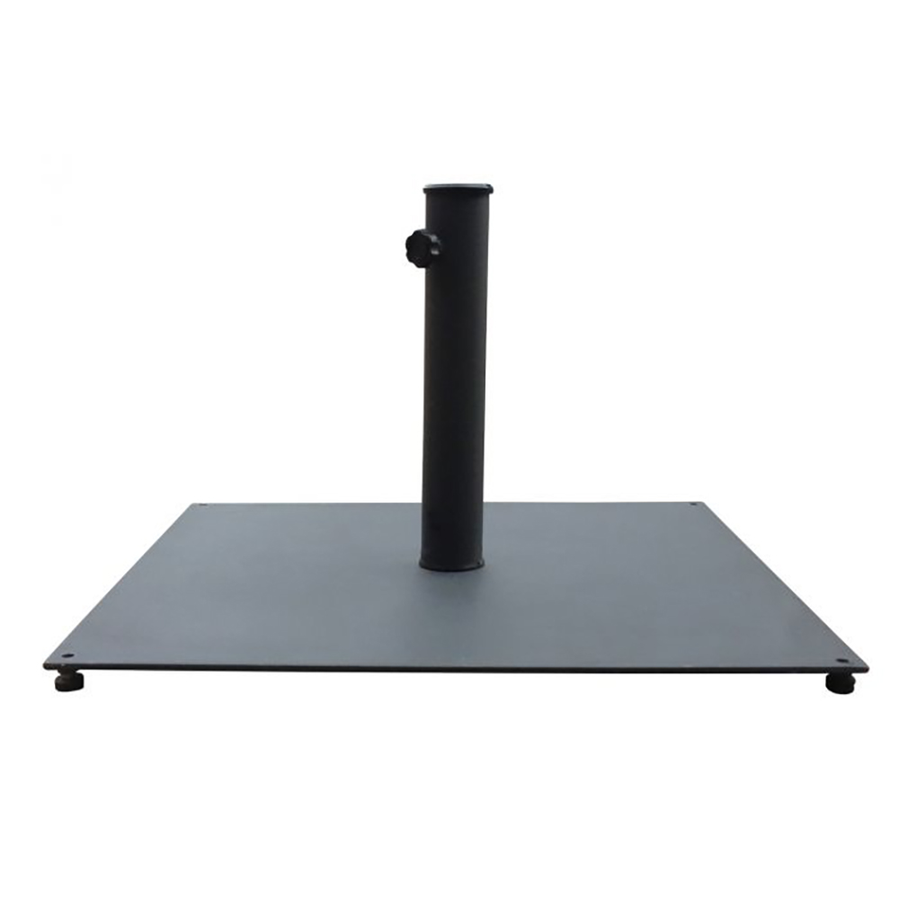 Shelta – Deluxe Steel Centrepost Umbrella Base