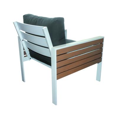 Shelta Aruba Chair