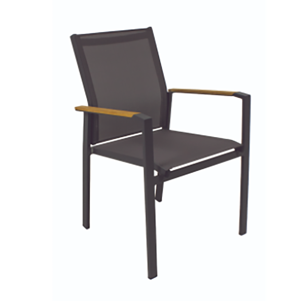Shelta - Empire Dining Chair