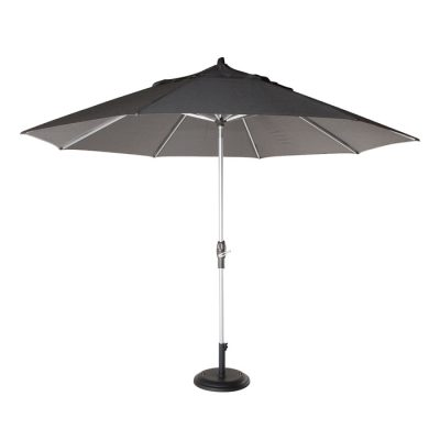 Shelta Fairlight 2.7m Octagonal Umbrella