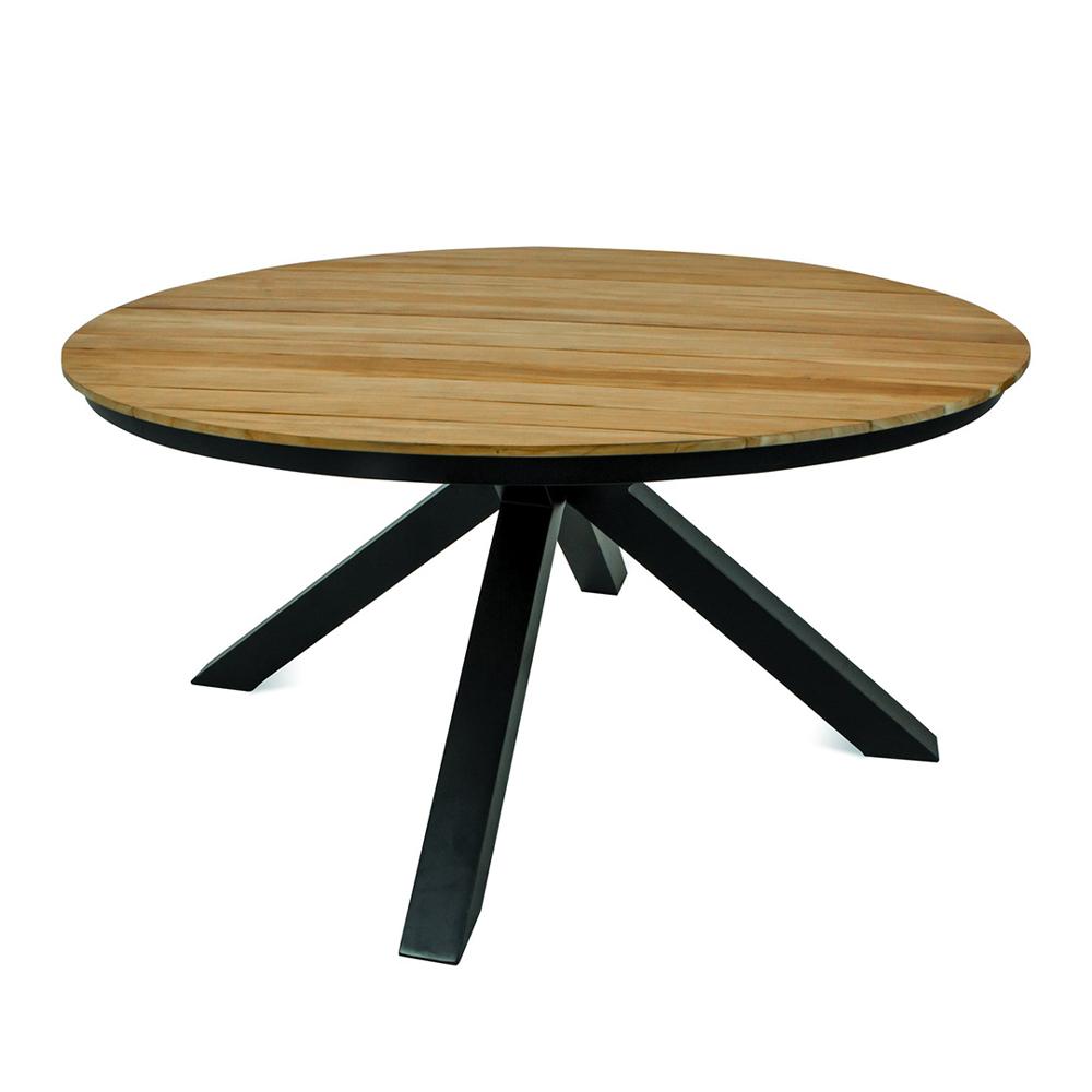 Shelta - Lancaster Dining Table - 150cm Round