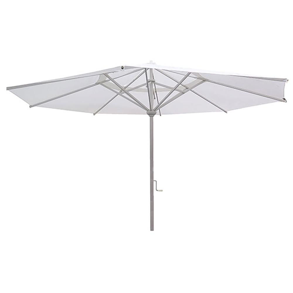 Shelta Palazzo Centrepost Umbrella