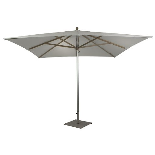 Shelta Sicily Centerpost 3m Umbrella