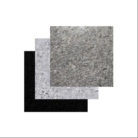 Splashback-Icon-1