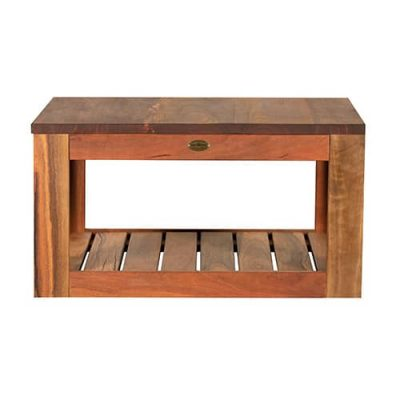 Primo Spotted Gum Platform for all Primo Grills