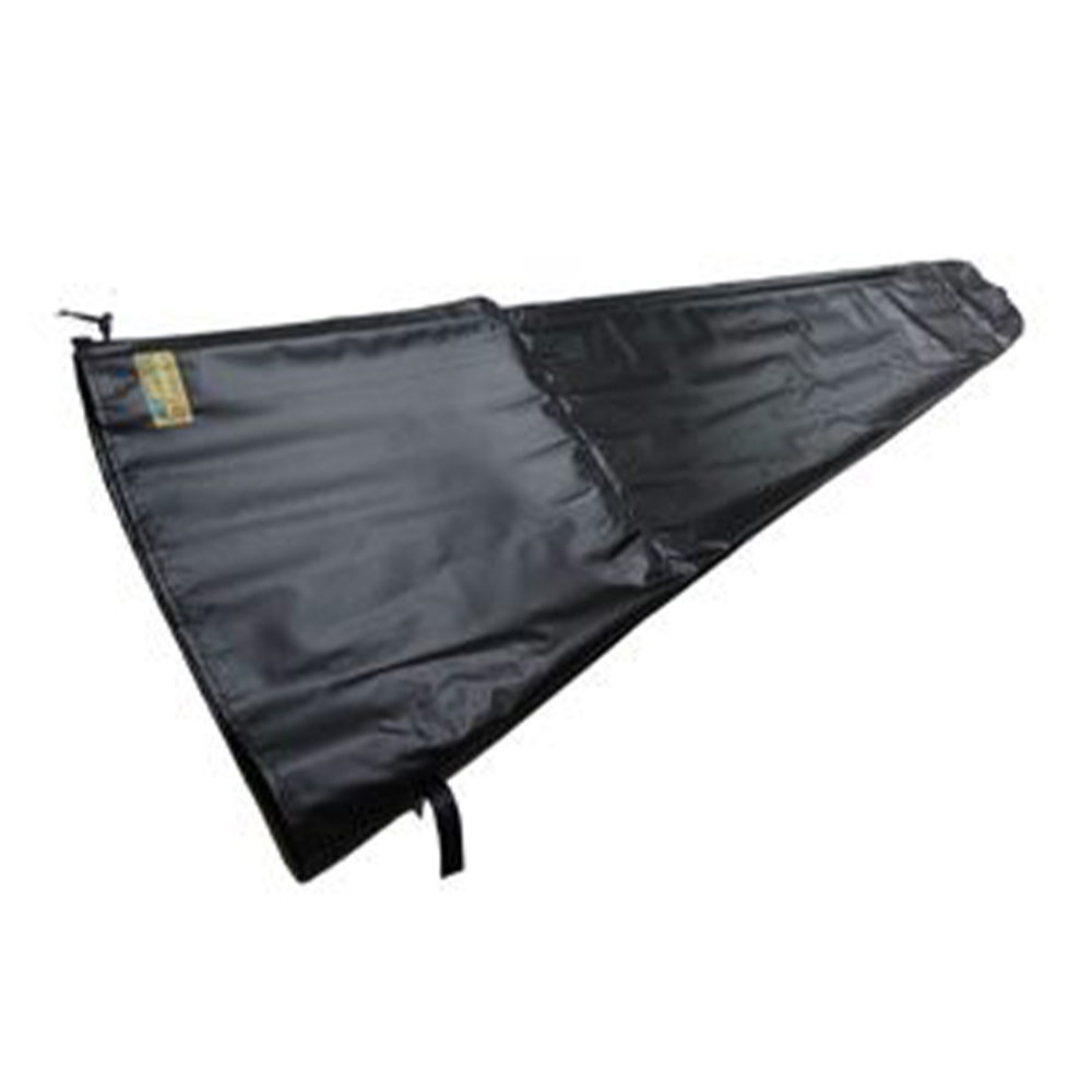 Made In the Shade Storage Bag